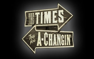 Trusted Partners in Changing Times – Income from home you can create